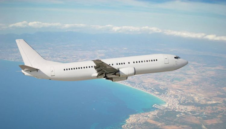 Aerolínea ofrece una experiencia de vuelo sin tener que despegar