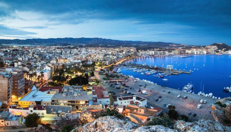 Mejores Destinos En España
