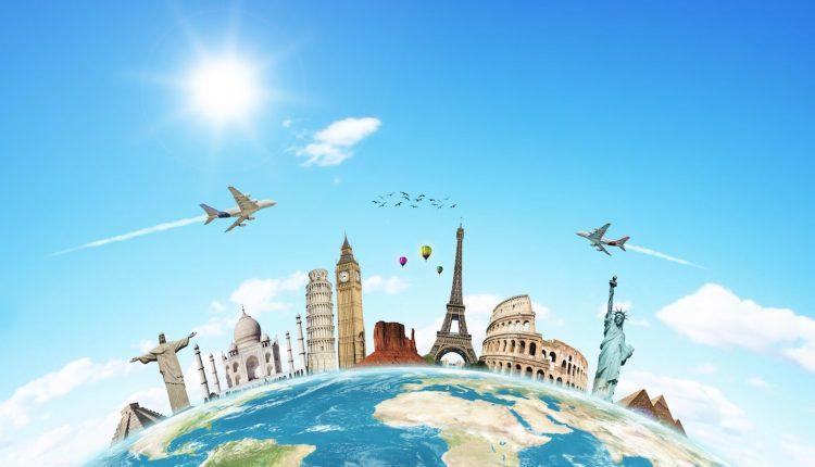 Tips para realizar viajes de bajo costo