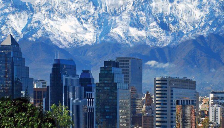 Mejores Destino En Chile