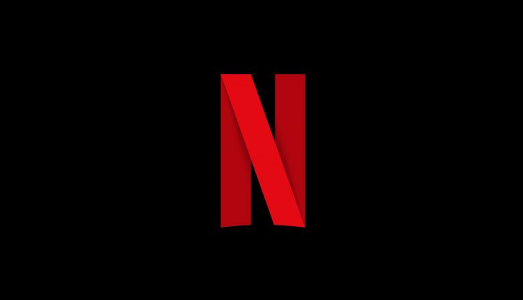 Las series más populares de Netflix