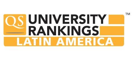 Mejores Universidades de Latinoamérica 2019 Conoce la lista completa.