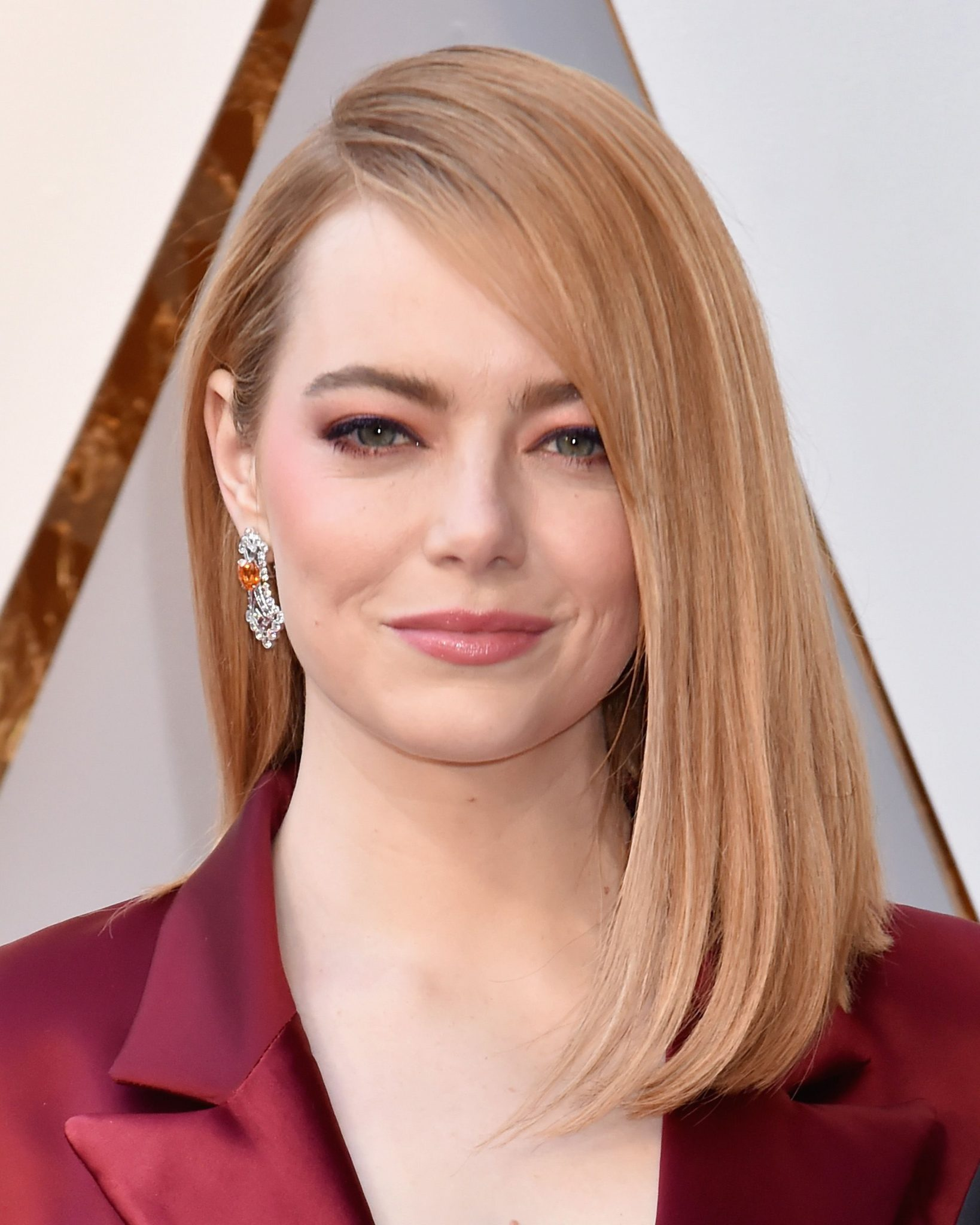 Emma stone mejores actrices del momento