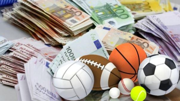 ¿Quieres ser el rey de las apuestas deportivas? 6 consejos  fantásticos
