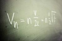 No tendrás que ser Einstein para ayudar con estos cálculos