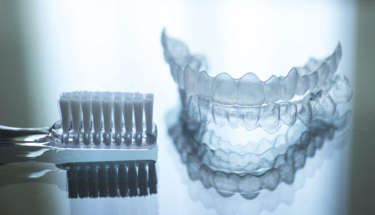 Descubre todo sobre los alineadores dentales Mureni