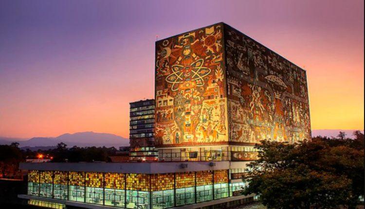 ¡Aquí están las nuevas fechas para el examen de la UNAM 2020!