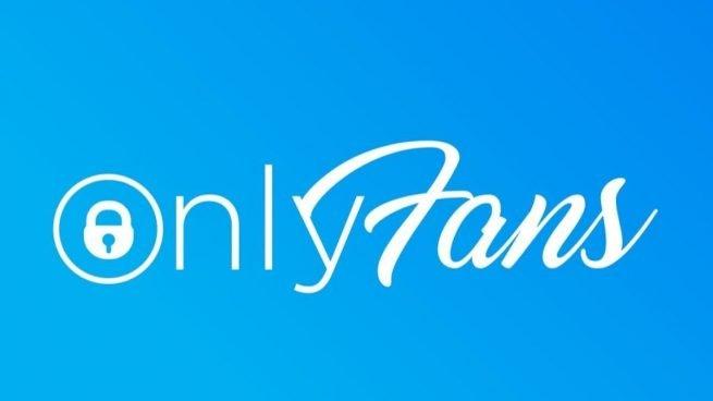 ¿Qué es OnlyFans?, la página web que revolucionó internet