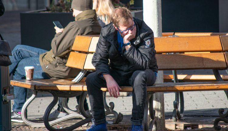 ¿Desempleo? Puedes vivir en este país de Europa