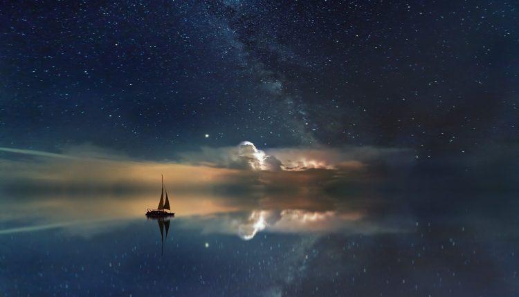 Conoce los mejores lugares del mundo para ver las estrellas