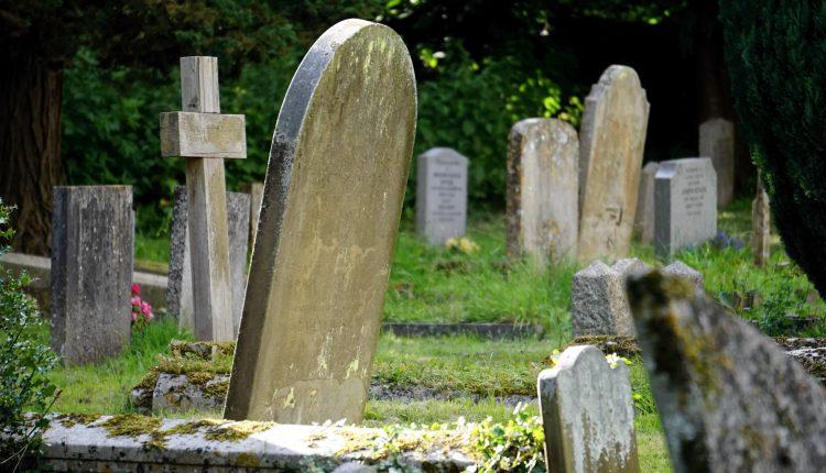 La ciencia te cuenta: las peores formas de morir