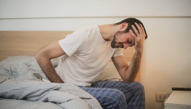 Covid-somnia: la pandemia de sueño por el coronavirus