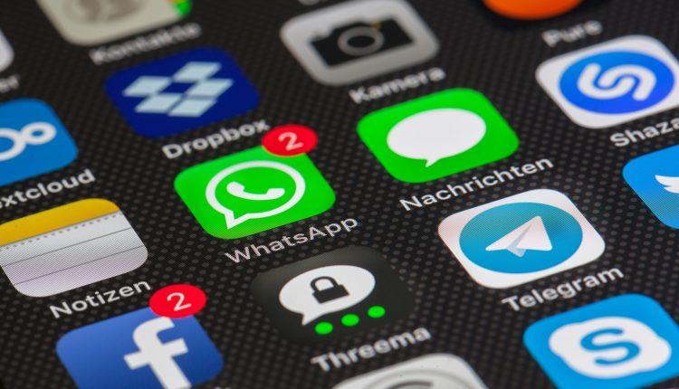 Migración de chats de Whatsapp entre iOS y Android: te contamos cómo será