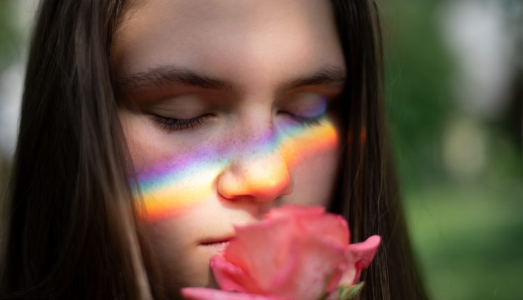 ¿Por qué hay olores que nos traen recuerdos?