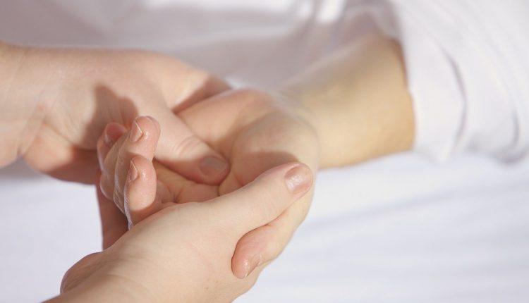 ¿Qué es la esclerodermia? La enfermedad de la piel dura
