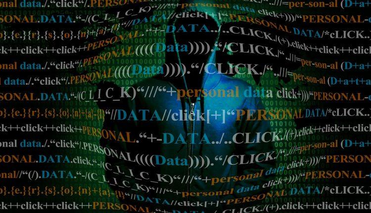 Hackers usan código morse para robar contraseñas sin ser atrapados