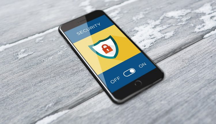 Apps que podrían abrir la puerta a los hackers