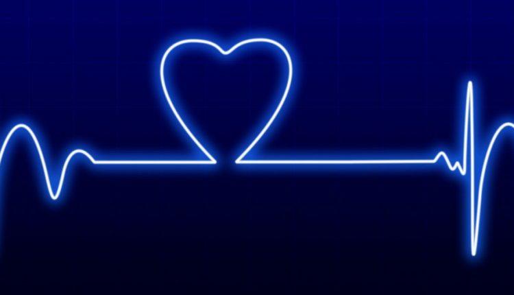 Los latidos del corazón de varias personas se sincronizan al escuchar una historia