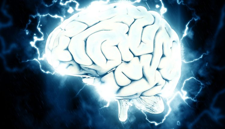 5 Cosas que no conocías sobre tu cerebro