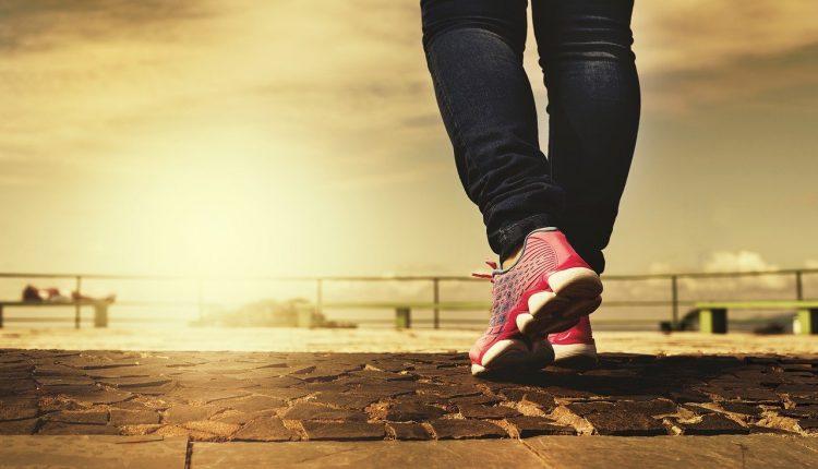 ¿Cómo hacer ejercicio y que te deje descansar por la noche?