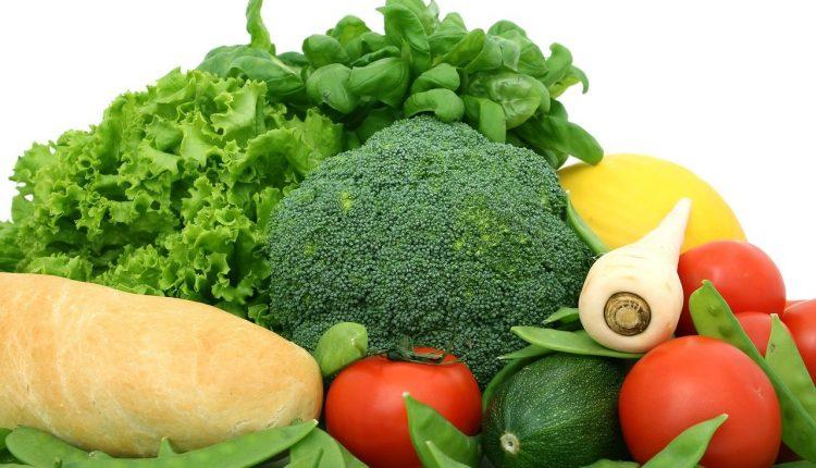 ¿Por qué no nos gusta el brócoli?